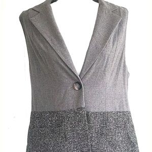Cabi Over the Moon Vest